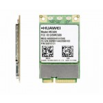 Huawei MC509 Mini-PCIe