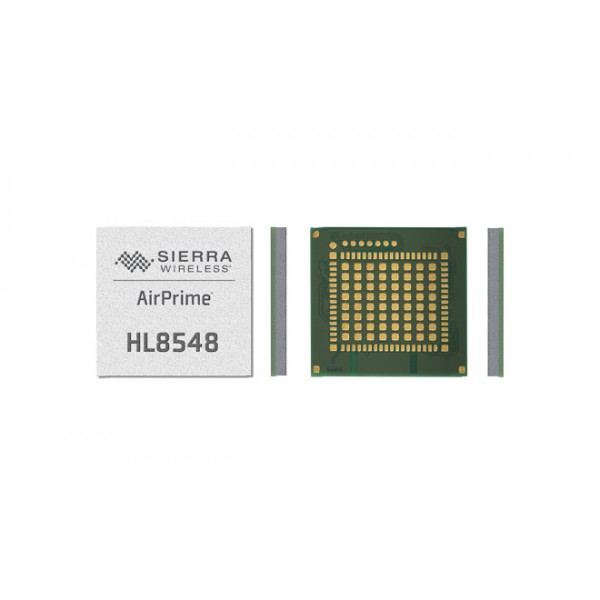 Sierra Wireless HL8548-G