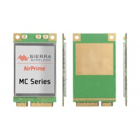 Sierra Wireless MC8092