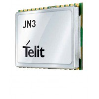 Telit JUPITER JN3 - JN3 - Wivia com