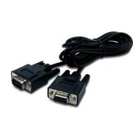 RS-232 Modem Data Cable