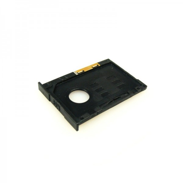 Molex SIM Card Holder