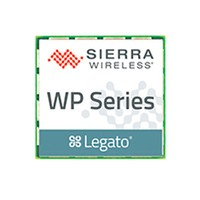 Sierra Wireless AirPrime WP8548