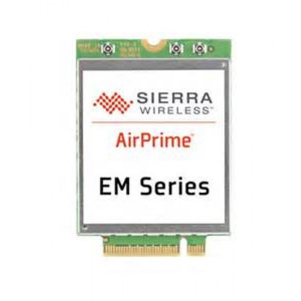 Sierra Wireless AirPrime EM7455