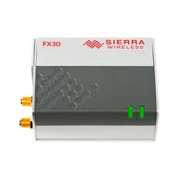 Sierra Wireless FX30