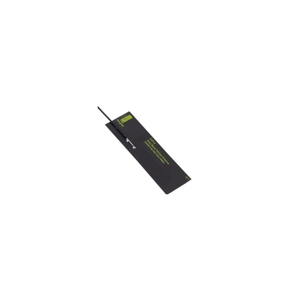 Taoglas FXP14 Hexa Band Cellular Antenna